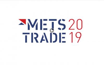 METS 2019 announcement